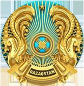 Явленский сельский округ Есильского района